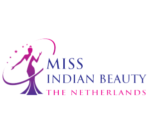 logo-Miss-indian PNG
